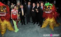 Annual Lunar New Year Celebration and Awards #230