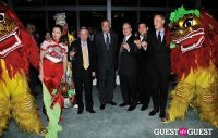 Annual Lunar New Year Celebration and Awards #233