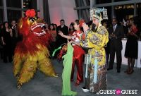 Annual Lunar New Year Celebration and Awards #236