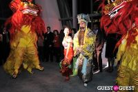 Annual Lunar New Year Celebration and Awards #239