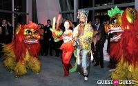 Annual Lunar New Year Celebration and Awards #240