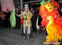 Annual Lunar New Year Celebration and Awards #241