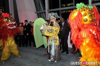 Annual Lunar New Year Celebration and Awards #242