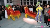 Annual Lunar New Year Celebration and Awards #243