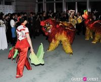 Annual Lunar New Year Celebration and Awards #245