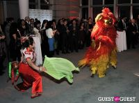 Annual Lunar New Year Celebration and Awards #246