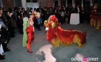 Annual Lunar New Year Celebration and Awards #248