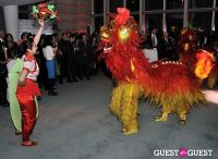 Annual Lunar New Year Celebration and Awards #250