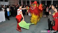 Annual Lunar New Year Celebration and Awards #251