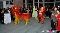 Annual Lunar New Year Celebration and Awards #252