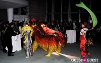 Annual Lunar New Year Celebration and Awards #253