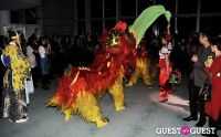 Annual Lunar New Year Celebration and Awards #255