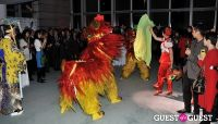 Annual Lunar New Year Celebration and Awards #256