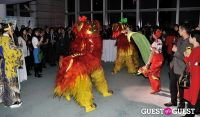 Annual Lunar New Year Celebration and Awards #257