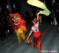 Annual Lunar New Year Celebration and Awards #258