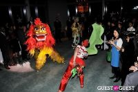 Annual Lunar New Year Celebration and Awards #260