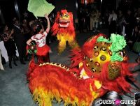 Annual Lunar New Year Celebration and Awards #264