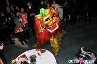 Annual Lunar New Year Celebration and Awards #266