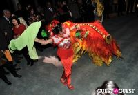 Annual Lunar New Year Celebration and Awards #267