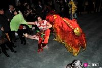 Annual Lunar New Year Celebration and Awards #268