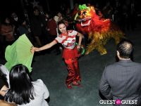 Annual Lunar New Year Celebration and Awards #274