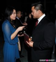 Annual Lunar New Year Celebration and Awards #281