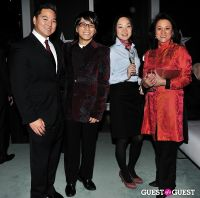 Annual Lunar New Year Celebration and Awards #302