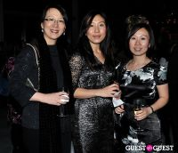 Annual Lunar New Year Celebration and Awards #306
