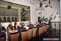 Pampano Botaneria Grand Opening #16