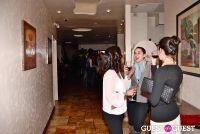 Pampano Botaneria Grand Opening #38