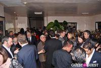 Pampano Botaneria Grand Opening #75