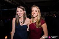 Winterfest 2012 #3