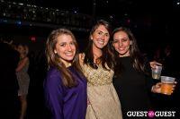 Winterfest 2012 #11