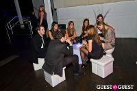 Winterfest 2012 #65