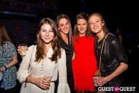 Winterfest 2012 #72