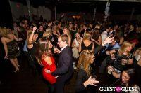Winterfest 2012 #91