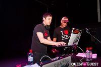 Winterfest 2012 #94