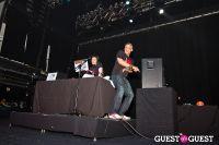 Winterfest 2012 #99