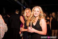 Winterfest 2012 #100