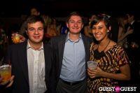 Winterfest 2012 #126
