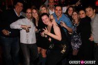 Katra Pop Up Party #4