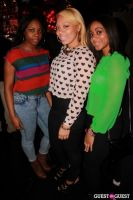 Katra Pop Up Party #6