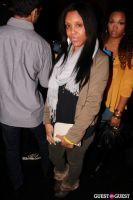 Katra Pop Up Party #12