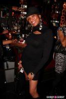 Katra Pop Up Party #44
