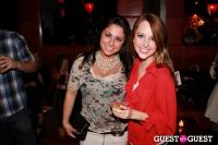 Katra Pop Up Party #58