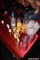 Katra Pop Up Party #59