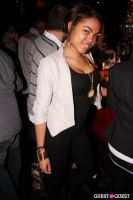 Katra Pop Up Party #74