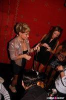 Katra Pop Up Party #84