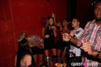 Katra Pop Up Party #89