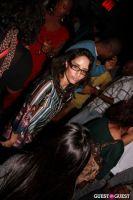 Katra Pop Up Party #113